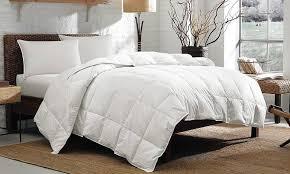 размер двуспального одеяла стандарт