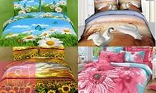 trendy-zimy-2014-modnoe-tendencii-v-postelnom-bele