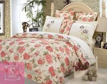 postelnoe-bele-kak-stilisticheskoe-dopolnenie-interera-spalni-chast-1
