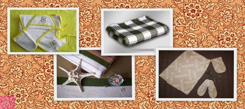 rechickij-tekstil