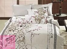 postelnoe-bele-kak-stilisticheskoe-dopolnenie-interera-spalni-chast-2