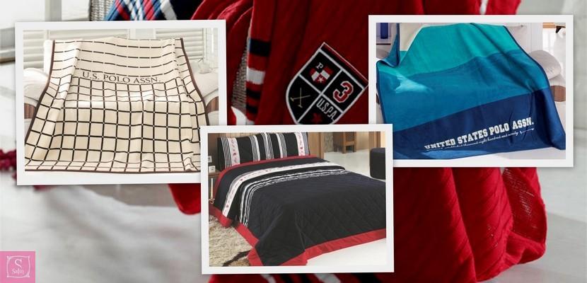 vechnaya-moda-domashnij-tekstil-torgovoj-marki-u-s-polo-assn