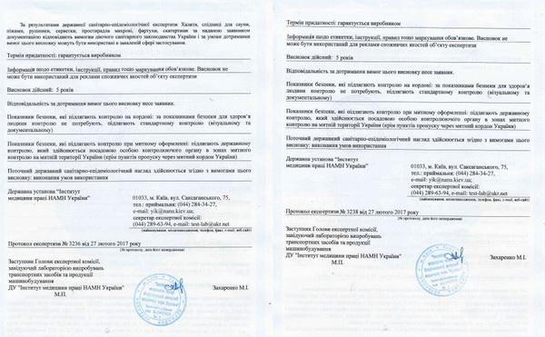 arya certificate